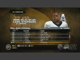 NCAA Football 10 Screenshot #547 for Xbox 360 - Click to view