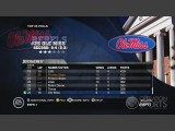 NCAA Football 10 Screenshot #550 for Xbox 360 - Click to view
