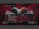 NCAA Football 10 Screenshot #556 for Xbox 360 - Click to view