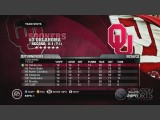 NCAA Football 10 Screenshot #564 for Xbox 360 - Click to view