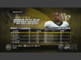 NCAA Football 10 Screenshot #572 for Xbox 360 - Click to view