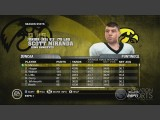 NCAA Football 10 Screenshot #573 for Xbox 360 - Click to view