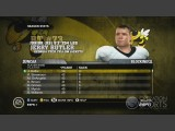 NCAA Football 10 Screenshot #578 for Xbox 360 - Click to view