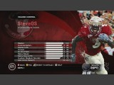 NCAA Football 10 Screenshot #582 for Xbox 360 - Click to view