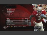 NCAA Football 10 Screenshot #594 for Xbox 360 - Click to view