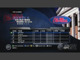 NCAA Football 10 Screenshot #597 for Xbox 360 - Click to view