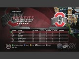 NCAA Football 10 Screenshot #598 for Xbox 360 - Click to view