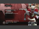 NCAA Football 10 Screenshot #608 for Xbox 360 - Click to view