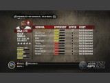 NCAA Football 10 Screenshot #611 for Xbox 360 - Click to view