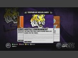 NCAA Football 10 Screenshot #628 for Xbox 360 - Click to view