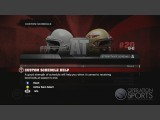 NCAA Football 10 Screenshot #629 for Xbox 360 - Click to view