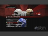 NCAA Football 10 Screenshot #630 for Xbox 360 - Click to view