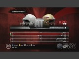 NCAA Football 10 Screenshot #631 for Xbox 360 - Click to view