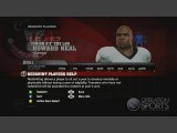 NCAA Football 10 Screenshot #637 for Xbox 360 - Click to view