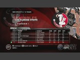 NCAA Football 10 Screenshot #666 for Xbox 360 - Click to view