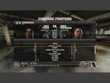 Fight Night Round 4 Screenshot #108 for Xbox 360 - Click to view