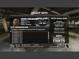 Fight Night Round 4 Screenshot #110 for Xbox 360 - Click to view