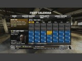 Fight Night Round 4 Screenshot #112 for Xbox 360 - Click to view