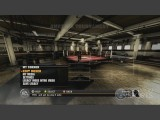 Fight Night Round 4 Screenshot #115 for Xbox 360 - Click to view
