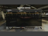 Fight Night Round 4 Screenshot #116 for Xbox 360 - Click to view