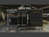 Fight Night Round 4 Screenshot #119 for Xbox 360 - Click to view