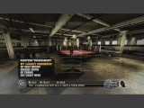 Fight Night Round 4 Screenshot #121 for Xbox 360 - Click to view