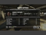 Fight Night Round 4 Screenshot #125 for Xbox 360 - Click to view