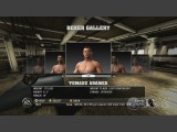 Fight Night Round 4 Screenshot #127 for Xbox 360 - Click to view