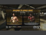 Fight Night Round 4 Screenshot #128 for Xbox 360 - Click to view