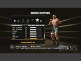 Fight Night Round 4 Screenshot #129 for Xbox 360 - Click to view