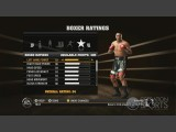 Fight Night Round 4 Screenshot #130 for Xbox 360 - Click to view