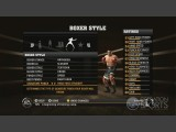 Fight Night Round 4 Screenshot #131 for Xbox 360 - Click to view