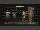 Fight Night Round 4 Screenshot #132 for Xbox 360 - Click to view