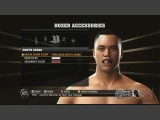 Fight Night Round 4 Screenshot #134 for Xbox 360 - Click to view