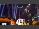 NFL Tour Screenshot #1 for Xbox 360 - Click to view