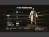 Fight Night Round 4 Screenshot #136 for Xbox 360 - Click to view