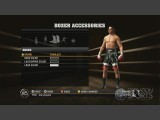 Fight Night Round 4 Screenshot #138 for Xbox 360 - Click to view