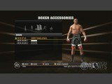 Fight Night Round 4 Screenshot #140 for Xbox 360 - Click to view