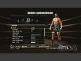 Fight Night Round 4 Screenshot #143 for Xbox 360 - Click to view