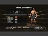 Fight Night Round 4 Screenshot #145 for Xbox 360 - Click to view