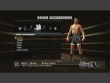 Fight Night Round 4 Screenshot #146 for Xbox 360 - Click to view