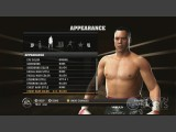 Fight Night Round 4 Screenshot #147 for Xbox 360 - Click to view