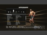 Fight Night Round 4 Screenshot #148 for Xbox 360 - Click to view