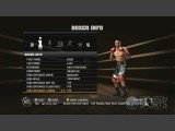 Fight Night Round 4 Screenshot #149 for Xbox 360 - Click to view