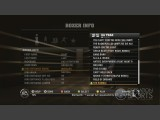 Fight Night Round 4 Screenshot #150 for Xbox 360 - Click to view