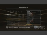 Fight Night Round 4 Screenshot #151 for Xbox 360 - Click to view