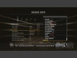 Fight Night Round 4 Screenshot #152 for Xbox 360 - Click to view