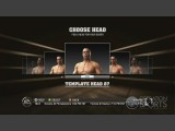 Fight Night Round 4 Screenshot #153 for Xbox 360 - Click to view