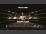 Fight Night Round 4 Screenshot #154 for Xbox 360 - Click to view