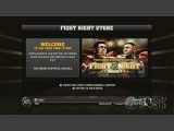 Fight Night Round 4 Screenshot #156 for Xbox 360 - Click to view